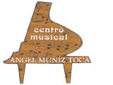 Centro Musical Angel Muñiz Toca